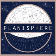 Various Artists, Planisphere (LP)