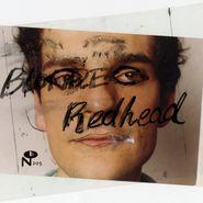 Blonde Redhead, Masculin Féminin (CD)