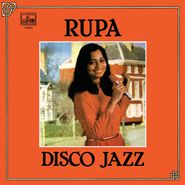 Rupa, Disco Jazz (LP)