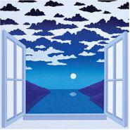 Don Slepian, Sea Of Bliss (LP)