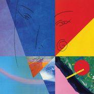Masumi Hara, 4 X A Dream (LP)