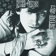 Nikki Sudden, Dead Men Tell No Tales (LP)
