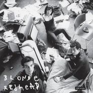 "Blonde Redhead, Peel Sessions [Record Store Day] (7"")"