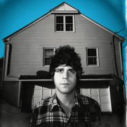 Langhorne Slim, When The Sun's Gone Down [Record Store Day] (LP)