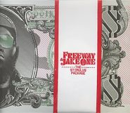 Freeway, Stimulus Package (CD)