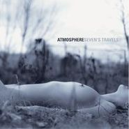 Atmosphere, Seven's Travels [10th Anniversary] (LP)