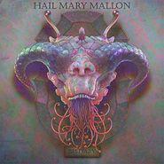 Hail Mary Mallon, Bestiary (LP)