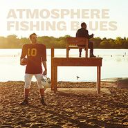 Atmosphere, Fishing Blues (LP)