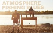 Atmosphere, Fishing Blues (Cassette)