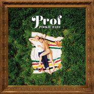 Prof, Pookie Baby [White Vinyl] (LP)