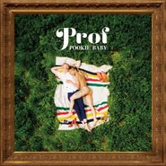 Prof, Pookie Baby (CD)
