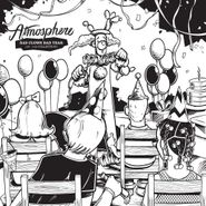 Atmosphere, Sad Clown Bad Year (#9 - #12 Collection) (LP)