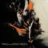 The Dynospectrum, The Dynospectrum [20th Anniversary Edition] (LP)