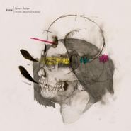 P.O.S., Never Better [10th Anniversary Edition] (LP)