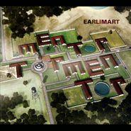 Earlimart, Mentor Tormentor (CD)