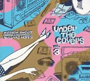 Matthew Sweet, Under The Covers Vol. 3 (CD)
