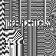 The Black Angels, Passover (CD)