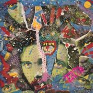 Roky Erickson & The Aliens, The Evil One (LP)