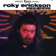Roky Erickson, Gremlins Have Pictures (LP)