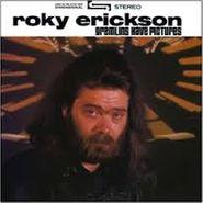 Roky Erickson, Gremlins Have Pictures (CD)