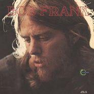 Bob Frank, Bob Frank (CD)