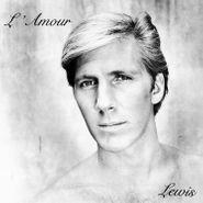 lews l'amour lp