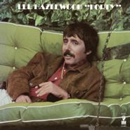 Lee Hazlewood, Forty (CD)