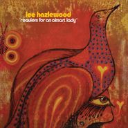 Lee Hazlewood, Requiem For An Almost Lady (CD)