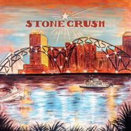 Various Artists, Stone Crush: Memphis Modern Soul 1977-1987 (LP)