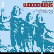 Lee Hazlewood, Cruisin' For Surf Bunnies (CD)