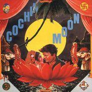 Haruomi Hosono, Cochin Moon (LP)