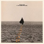 Jim Sullivan, If The Evening Were Dawn (LP)