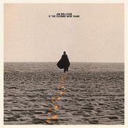 Jim Sullivan, If The Evening Were Dawn (CD)