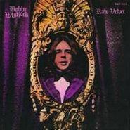 Bobby Whitlock, Raw Velvet [180 Gram Vinyl] (LP)