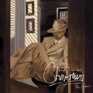 Jerry Goldsmith, Chinatown [Score] [Black Friday Gold Vinyl] (LP)
