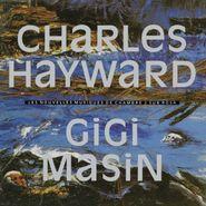 Charles Hayward, Les Nouvelles Musiques De Chambre 2 (CD)