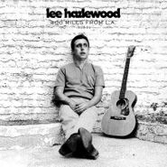 Lee Hazlewood, 400 Miles From L.A. 1955-56 [Gold Vinyl] (LP)