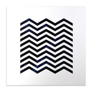 Angelo Badalamenti, Twin Peaks [OST] [Coffee Color Vinyl] (LP)