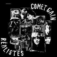 Comet Gain, Réalistes (LP)