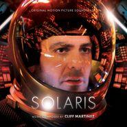 Cliff Martinez, Solaris [Score] (CD)