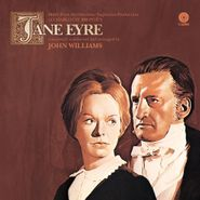 John Williams, Jane Eyre [Limited Edition] [Score] (CD)