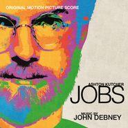 John Debney, Jobs [Score] (CD)