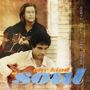 Hall & Oates, Our Kind Of Soul (CD)
