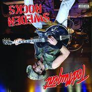 Ted Nugent, Sweden Rocks (CD)