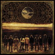 The Magpie Salute, The Magpie Salute (LP)