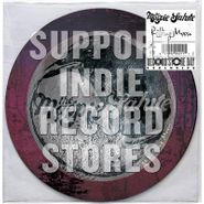 "The Magpie Salute, The Killing Moon [Record Store Day Picture Disc] (10"")"