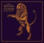 The Rolling Stones, Bridges To Bremen [Gold Vinyl] (LP)