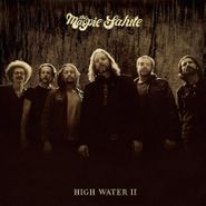 The Magpie Salute, High Water II (LP)