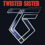 Twisted Sister, You Can T Stop Rock 'n' Roll (CD)