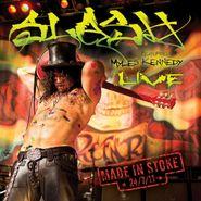 Slash, Made In Stoke - 24/7/11 (CD)